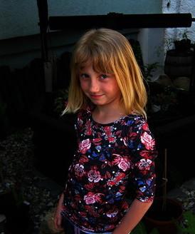 * Natálie * | založeno: 13.07.2012 | zobrazeno: 1155x